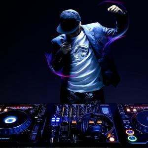 POP DJ