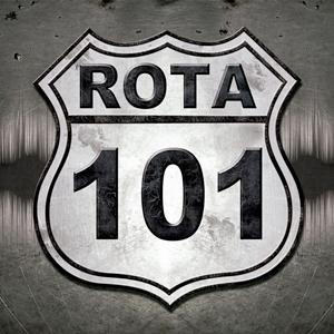 ROTA 101 COSTA DO SOL FM