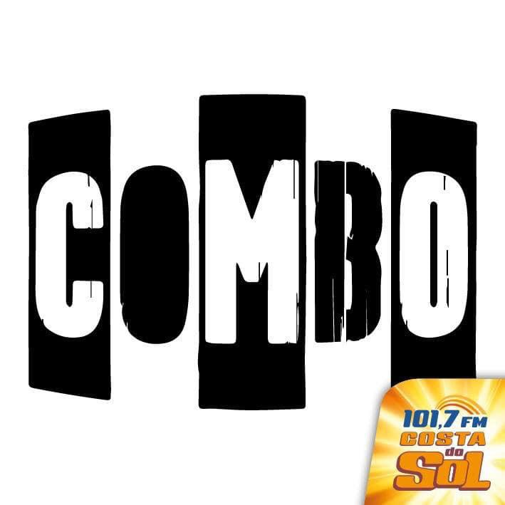 COMBO COSTA DO SOL FM