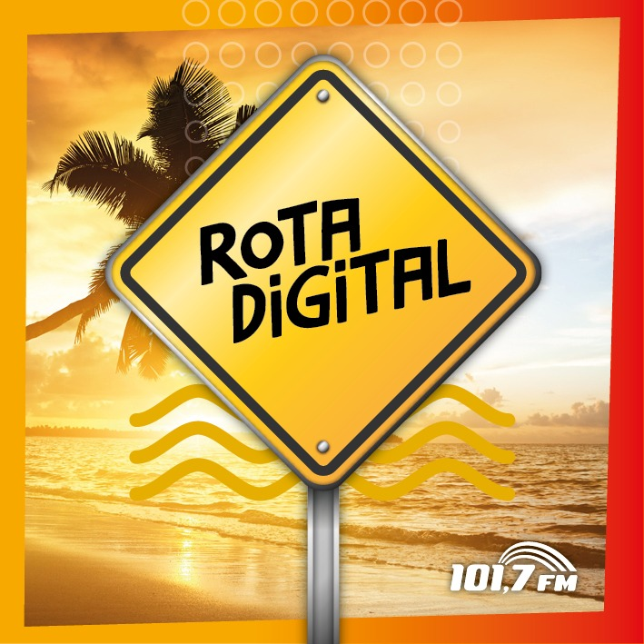 ROTA DIGITAL