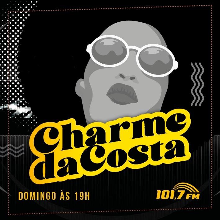 CHARME DA COSTA