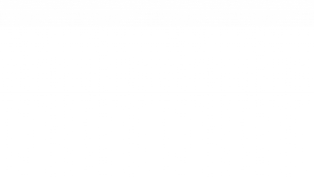 """""""La Casa de Papel"""": Netflix divulga trailer do Volume 1 da 5ª temporada"""